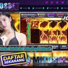 Slot Joker Gaming Pusat Operator Resmi Judi Online